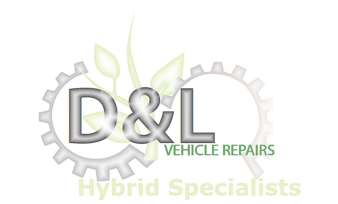 D&L Vehicle Repairs